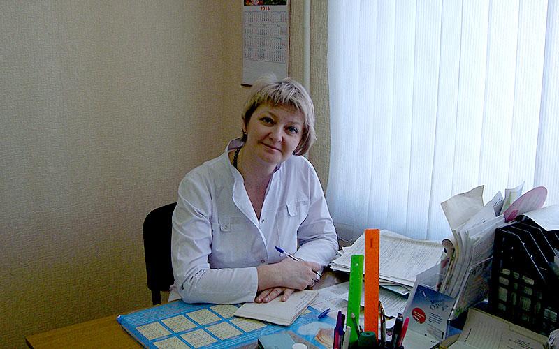 Ева орловски представляет фото 787-465